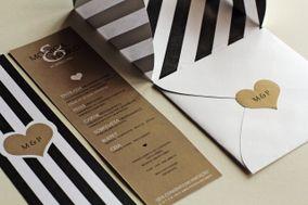 AE Wedding Design