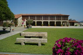 Quinta de Vilaça