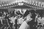 Casamento bandeirola