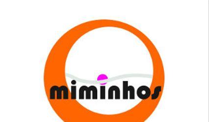 Miminhos Portugal 1