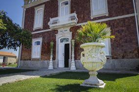 Villa Diogo 1906