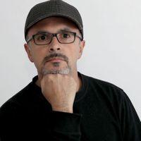 José Natal