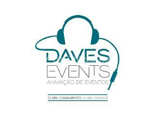 Daves Events