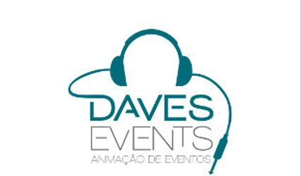 Daves Events 1