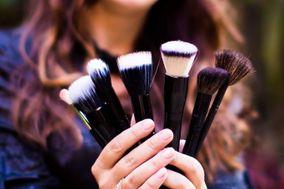 Angela Melo Makeup