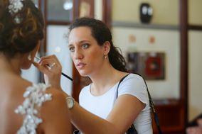 Marta Monteiro Makeup