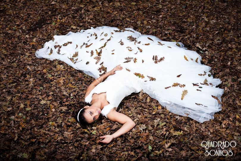 Trash the dress_photoshoot qs