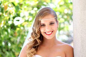 Cláudia Oliveira Makeup Artist