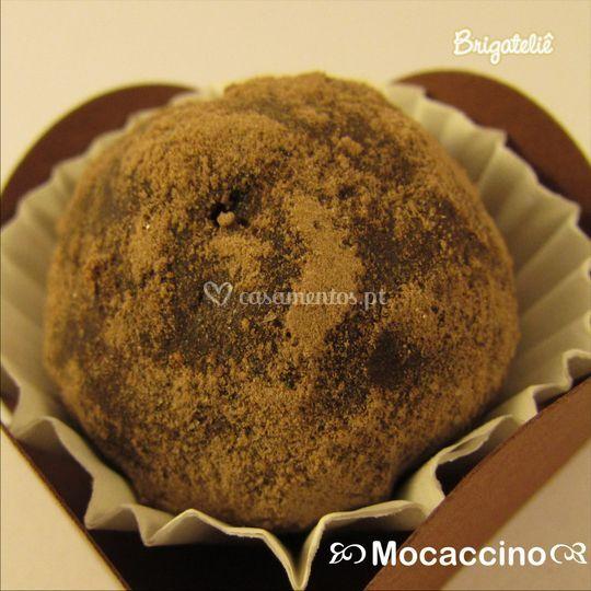 Mocaccino