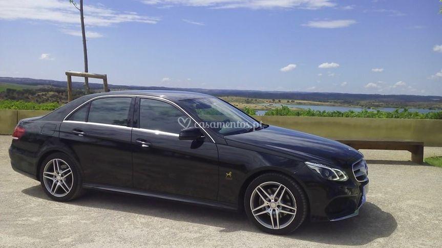 Amiroad - Luxury Transports