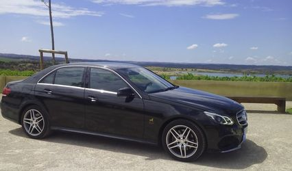 Amiroad - Luxury Transports 1