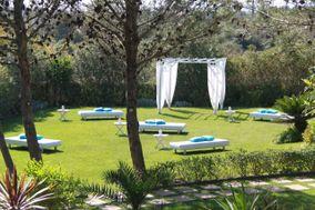 Quinta da Barreta