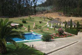 Quinta das Iguarias