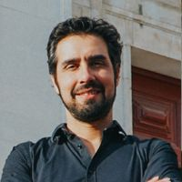 Hugo Floro