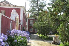 Quinta da Picanceira