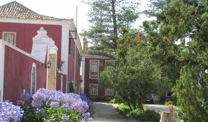 Quinta da Picanceira 1