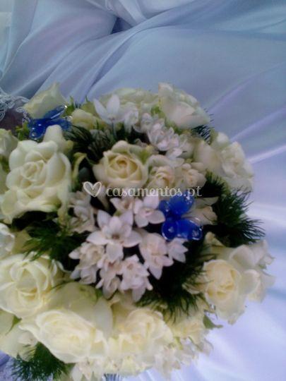 Rama noiva