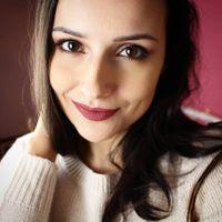 Sara Guiomar