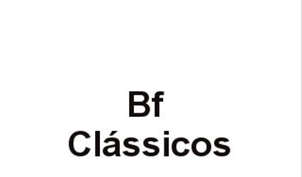 Bf Clássicos 1