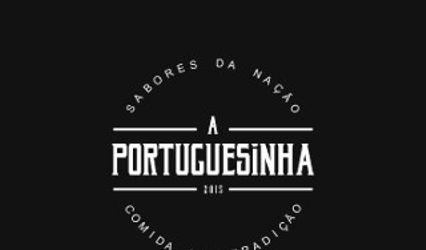 A Portuguesinha 1