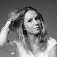 Sara Kruss