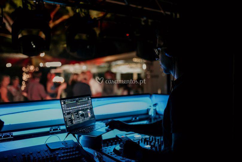 DJ Tiggy