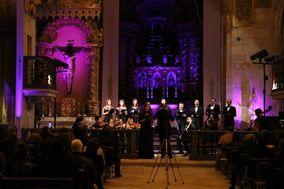 Coro de Câmara de Barcelos