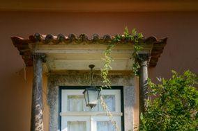 Casa das Ribas - QuimeraGlamour