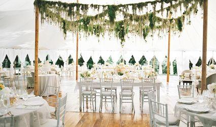 Alma Wedding Agency