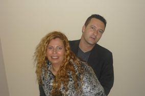 Edu e Fernanda Musicais