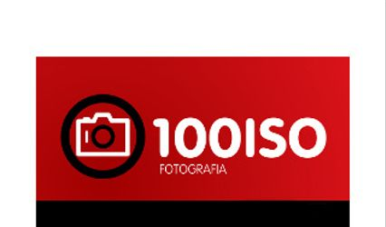 100ISO 1