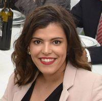 Mariana Manso