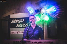 Sérgio Paulo Animação Musical