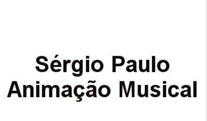 Sérgio Paulo Animação Musical 1
