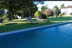 Quinta da Maínha