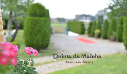 Quinta da Ma�nha