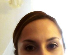 Vanessa Almeida Make Up