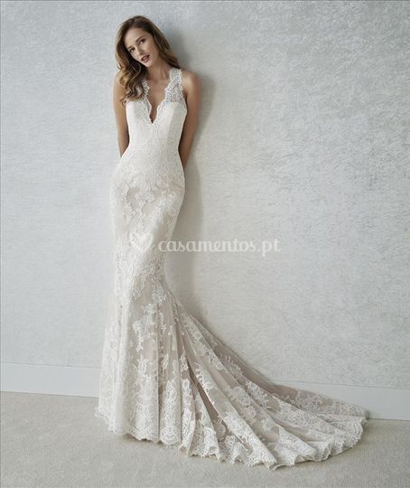 Vestido nº15