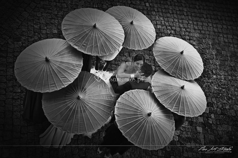 Copyright :: Fine´Art`Studio ©