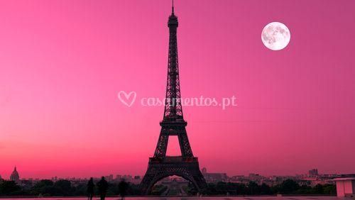 C'est Paris