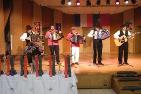 Grupo Beirão de Concertinas de Viseu