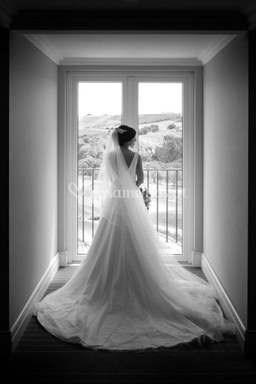 Withyou on your wedding