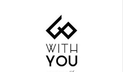 With You 1