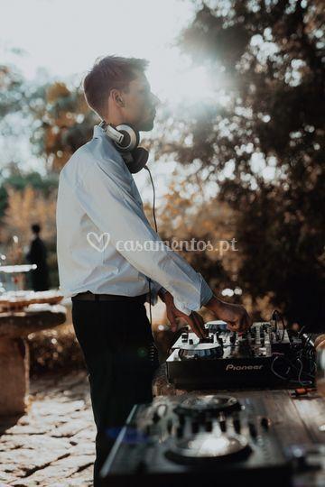 Música exterior