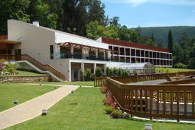 Vale do Rio Hotel Rural