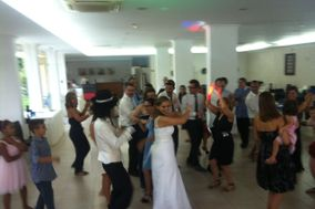 AF Eventos
