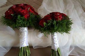 Flores Do Rio