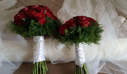 Flores Do Rio 1