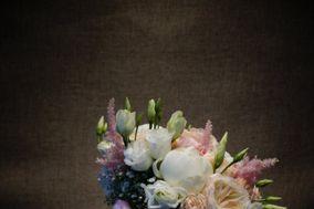 Loja da Flor