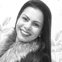 Priscilla Andrade